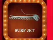 Surf Jet PYL
