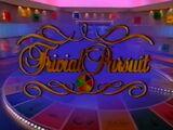 Trivial Pursuit (1993)