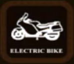 Electric Bike (PYL)