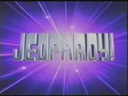Jeopardy! 2002-2003 season title card screenshot 25