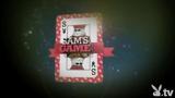 Sam's Game alt
