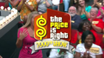 The Price is Right 7,000th Show