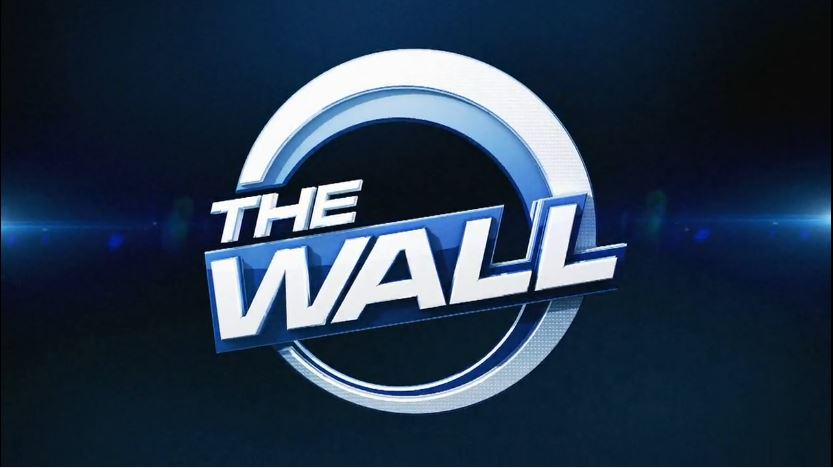 the wall game show how to play