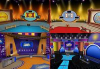 Family-Feud-Decades-Sets