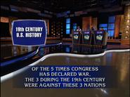 Jeopardy! 2004 Final Jeopardy