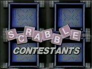 Scrabble Contestant Plug (1)
