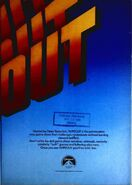 Wipeout 1988-03-07 P2
