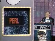 CE Match 3 Perl1