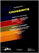 Crosswits '86 ad 2