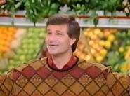 David Ruprecht-sweater-010