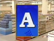 SS The Alphabet Game A