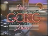 The Gong Show 1988