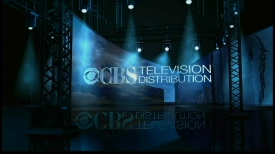 cbs television distribution game shows wiki fandom