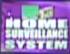 Home Surveilliance System