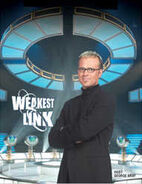 Weakestlink2