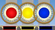 Wheel of Fortune Backdrops 1982 1