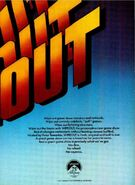 Wipeout ad 2