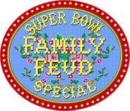 Feud-superbowl-89