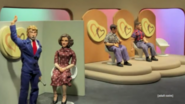 Robot Chicken Dating Game Spoof 2