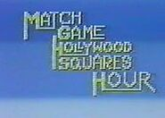 200px-Match Game - Hollywood Squares Hour