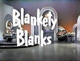 Bblanks75