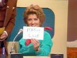Fannie Flagg Making Love