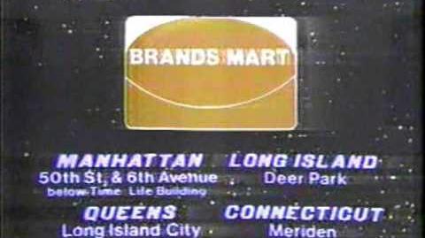 Let's Make A Deal (Taped 1976) Las Vegas episode!