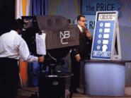185px-Ss-gameshows-pricesisright