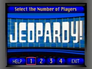 2346537-jeopardy 3