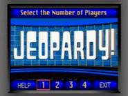 2346537-jeopardy 3