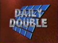 Daily Double -5.png