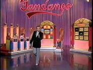 Fandango Set 1.0 (1)
