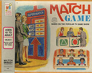 GameMatchGame
