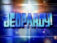 Jeopardy! 2006-2007 season title card-1 screenshot 24
