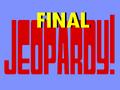 Jeopardy! Round 3 Final Jeopardy! Round.png