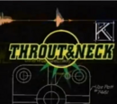 Throut & Neck