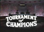 Tournament of Champions