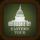 Easterntour