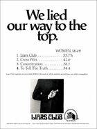LC 1977-5-2