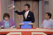 Bert Destroys the Magic Toaster 1