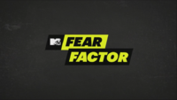 Fear Factor MTV 2017