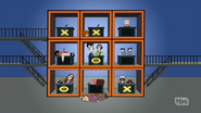 Hollywoodsquares2