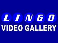 Lingo Video Gallery