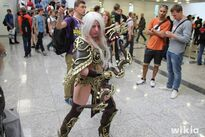 Wikia-Gamescom-2014-Cosplay047