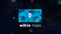 1010px-Wikia Maps.png