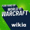 WarcraftAppIcon