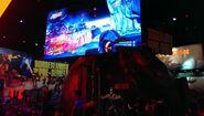 Borderlands E3 2014