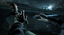 Dishonored-stealthed