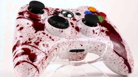 10 Most Shocking Deaths Caused By Video Games
