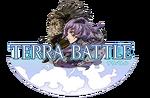 TerraBattleIcon